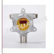 中西 CO气体检测仪(普通探头) 型号:YA03-D200 库号:M407407