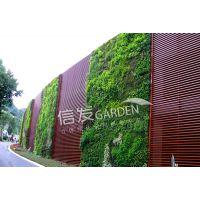 供应墙面花盆 建筑绿化 抽屉式组合花盆 经久耐用