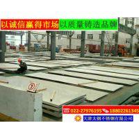 天津不锈钢厂家316L不锈钢报价-钢管
