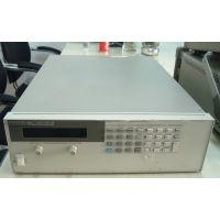 出售 租赁 回收 Agilent6812B电源,HP6812B交流电源