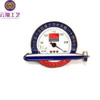 供应个性纪念章 北京徽章专业定做 庆典奖章奖牌生产