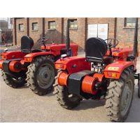 绞磨厂生产各种规格拖拉机牵引机,机动绞磨机