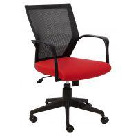 办公椅|网椅|皮椅|员工椅|大班椅|简约风办公椅