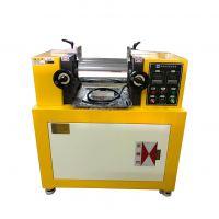 塑料开炼机价格(图)、试验型开炼机、混炼机
