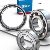瑞典SKF轴承江苏联创百通经销多年