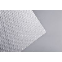 UGR19 微纳米防眩光板600*600 导光板 扩散板