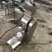 螺旋榨汁机,蔬菜榨汁机,小型不锈钢蔬菜榨汁机厂家