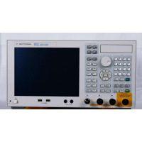 回收/安捷伦Agilent E5061A网络分析仪