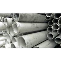 青山正品2205不锈钢管耐磨物理性能好机械制造应用优良