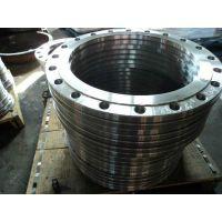 专业生产碳钢法兰厂家