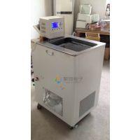 太原低溫恆溫水浴鍋JTDC-8010跑量銷售