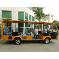 电动观光车,观光电动车报价,景区电瓶游览车车