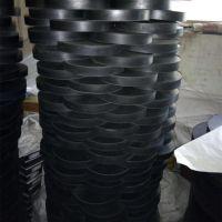 顺德区150/200/28矩形板式橡胶支座@陆韵橡胶支座专业生产异形产品