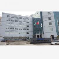 浙江奥斯顿电力科技有限公司