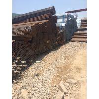 昆明2寸管批发 昆明50焊管价格 材质Q235B DN50x3.5