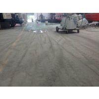 中山市火炬厂房地面翻新--火炬开发区水泥地板硬化
