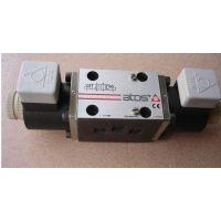 ATOS电磁阀DHI-0718-X 230/50/60AC现货热销