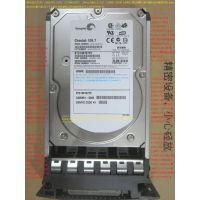 CA06210-E505 146GB E3000 M100 Fujitsu富士通存储柜光纤硬盘