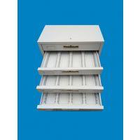 常州厂家制造 蜡片柜 蜡块柜 质量好 防锈能力强 欢迎选购 13606145886