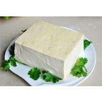 生产供应多功能豆腐机花生豆腐机小型豆腐机一机多用豆腐机