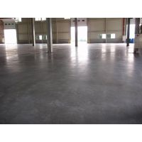 横沥混凝土地面打磨抛光,混凝土固化地坪, 金刚砂耐磨地坪施工