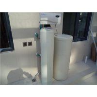 哪个品牌的软水机好_软水机_豪特住宅科技