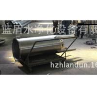 杭州厂家直销Φ170*3芯*30寸精密过滤器,过滤器
