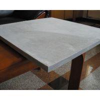 多功能水泥纤维板,萧县天亿建材