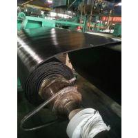 耐磨橡胶板,高耐磨胶板,橡胶减震垫,厂家直销,免费取样