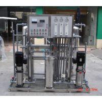 西藏水处理设备 水处理报价 15262699234