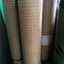 涂塑电焊网 电焊网价格 焊接网片