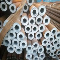 合金管、精密合金管、40Cr合金管、合金钢管、厂家现货、规格齐全13562007212