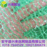 广东防尘网盖土网 工程防尘网 河南盖土网生产厂家