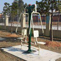 珠海小区娱乐设备哪里批发 腹部114管器材如何安装 直销健身设备