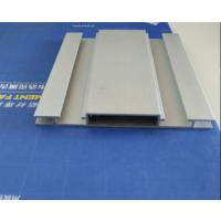 12公分双面卡布型材直供北京朝阳