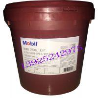 美孚DTE轻级涡轮机油/循环系统油 ISOVG32号Mobil DTE Oil Light