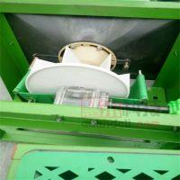 新型小型农业机械 鸿丰 施肥机皮带轮 电动撒肥机配件 100kg