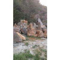 假山制作,假山石,景观石,水景工程设计施工,
