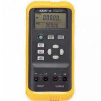 南康便携式温度校验仪,TP105温度校验仪表,