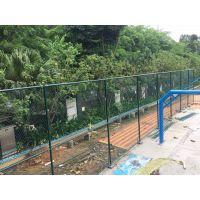 广州球场围网 足球场围栏厂家 佛山体育场护栏网价格