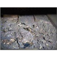 泉州波峰焊锡炉高温氧化锡渣回收,锡炉里面刮渣回收