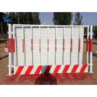 工地安全防护网 工程建筑用网 建筑基坑围挡 临边防护栏 喷塑护栏网