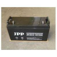 厦门电动车电池/汽车蓄电池/叉车电池回收