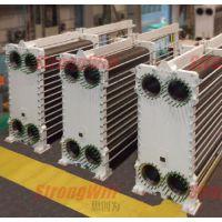 HISAKA热换器RX-395A-NHP-79日阪热交换器RX-395A-NHP-123
