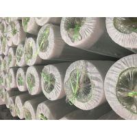 创阡玻纤网格布、130克乳胶网格布、来电咨询、优质厂家