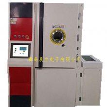 焊接炉--IGBT真空焊接炉--青岛晨立电子有限公司