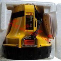 沅江型可携式防爆手电灯 DF-6型EX可携式防爆手电灯行业领先