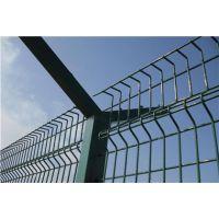 监狱护栏、场地护栏 防攀爬、抗剪切、抗冲击、高安全防护性A新疆库尔勒生产厂家
