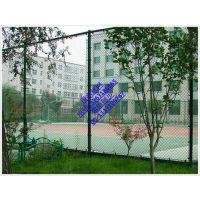 羞羞的铁拳赛场护栏网体育场围网篮球场围栏厂家直销