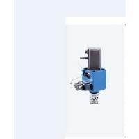 R900905251 LT07MKA-2X/100/02M 液压阀 现货